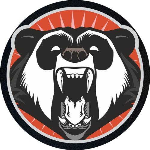Panda Sound's avatar