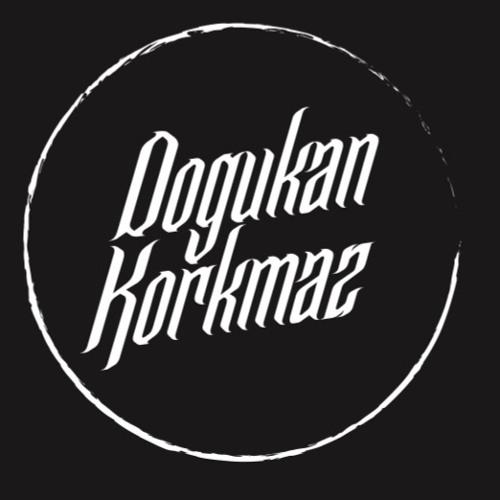 Dogukan Korkmaz's avatar