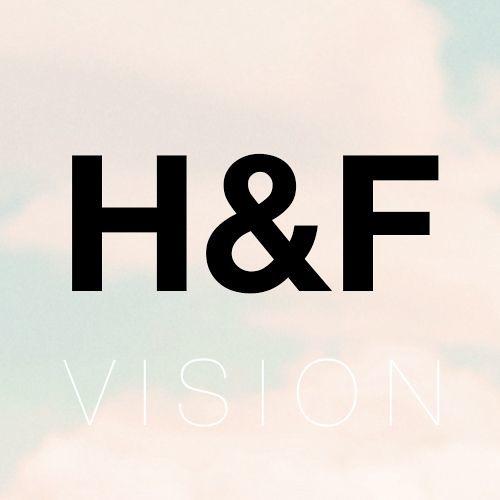 H&F Vision's avatar
