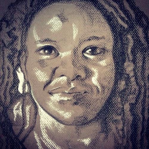 Sista Zai Zanda's avatar