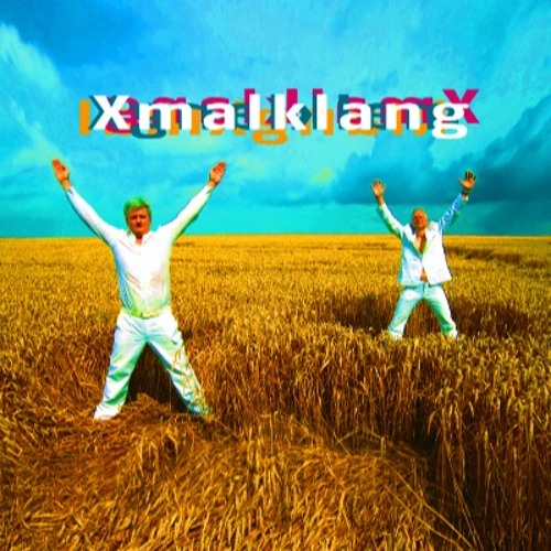 XmalKlang's avatar