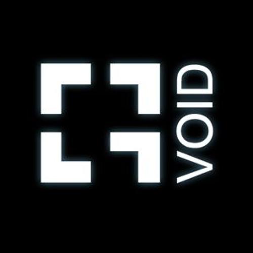 Gvoid's avatar