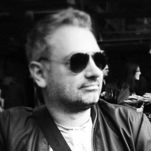 Sandro Dreßler's avatar