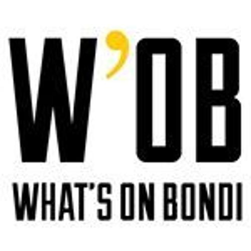 W'OB's avatar