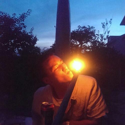 bruuno's avatar