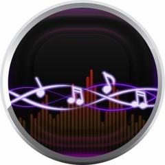 MuzStation Game Music