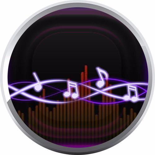 MuzStation Game Music's avatar