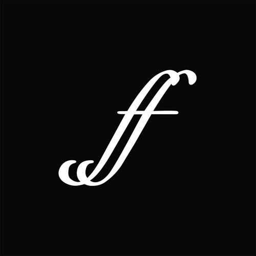 Farewell, Forever's avatar