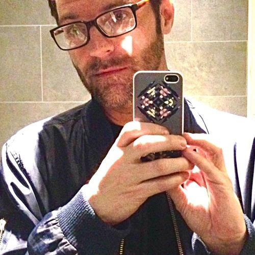 Anthony Selleck's avatar