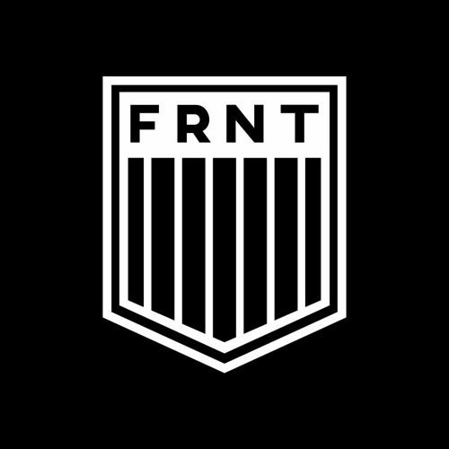 FRNT's avatar