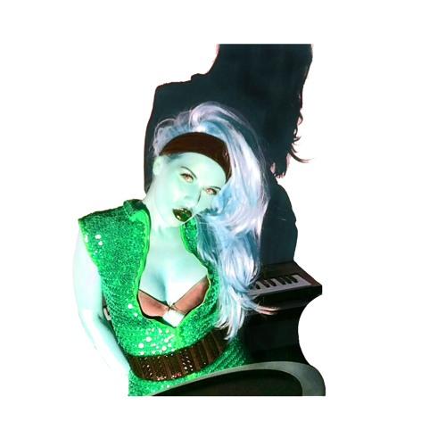 DOLLSxx's avatar