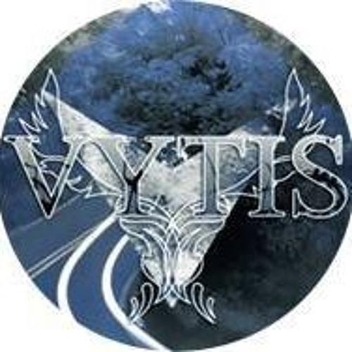 Vytis Dubs's avatar