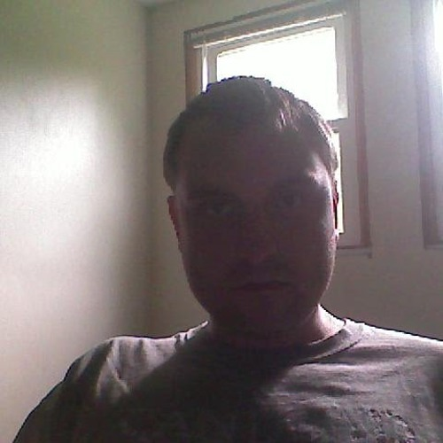 Jahstin Myrrphy's avatar