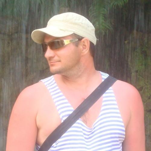 sergey100lbovOmsk's avatar