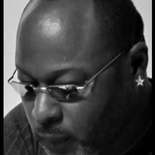 Coby Motley's avatar