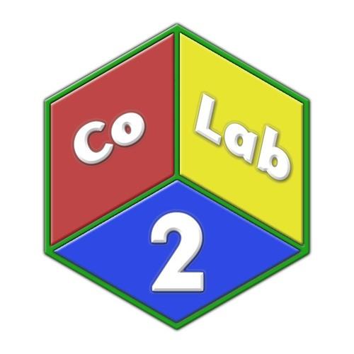 CoLab2's avatar