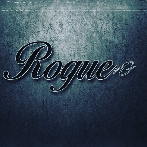 Rogue Music Group's avatar