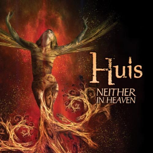 HUIS's avatar