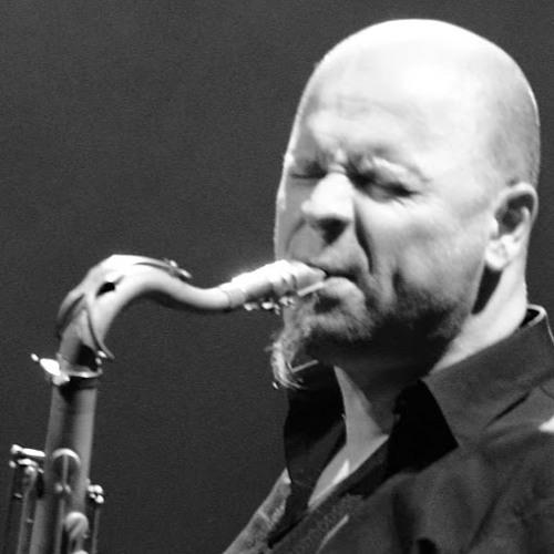 Saxophone's avatar