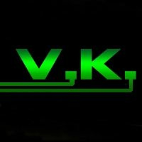 V.K.'s avatar