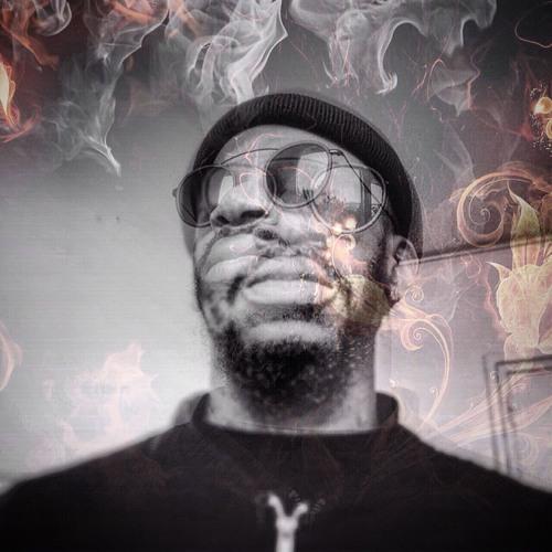 enzokovitsh beats's avatar