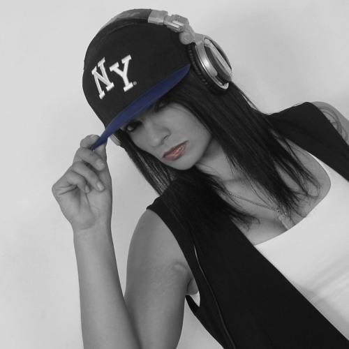 Cathy K's avatar