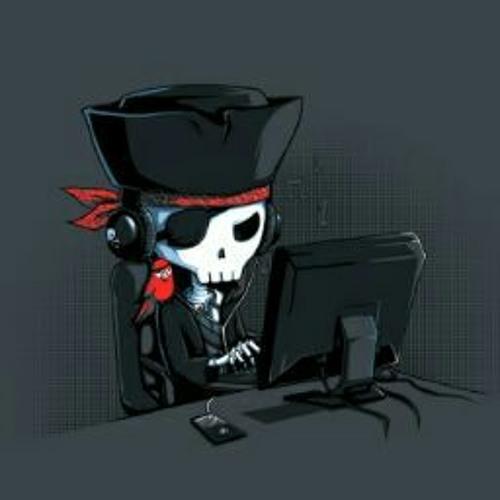 Alexander Harrington's avatar