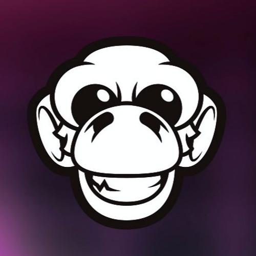 EDM MONKEY's avatar
