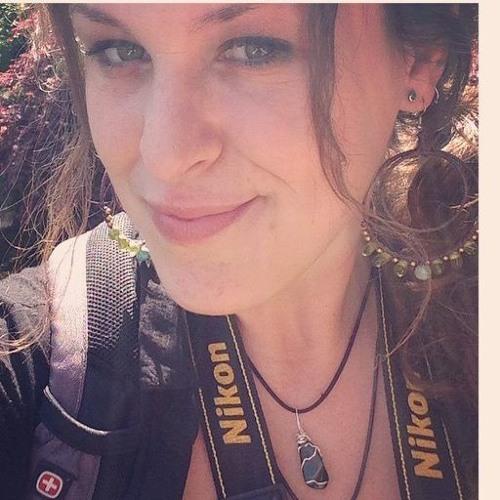 eriinna's avatar