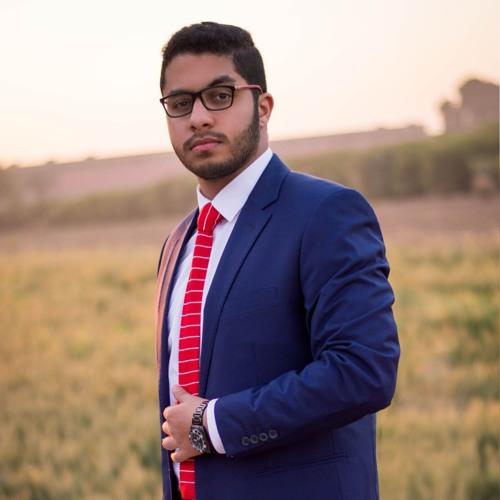 Omar Goher's avatar