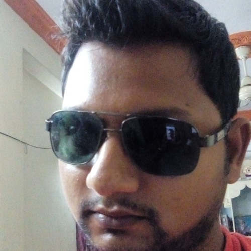 phanichandra.dharmapuri's avatar