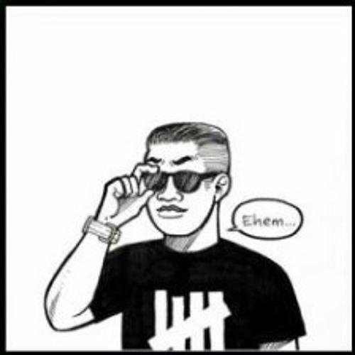 Candra Wisbent's avatar
