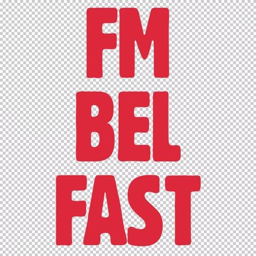 fmbelfast's avatar