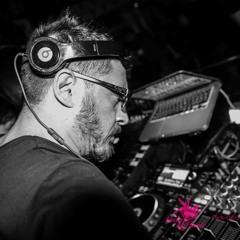 Fabrizio Di Lorenzo Deejay/Producer