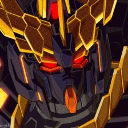 Master Kai's avatar