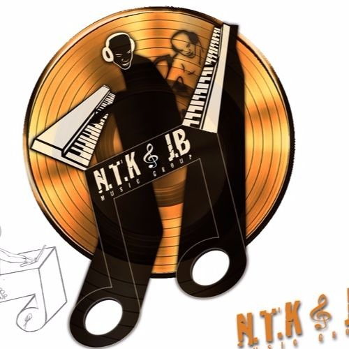 NTKnJBMusic.com's avatar