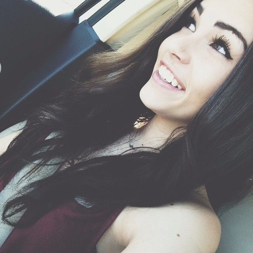 Camie Brannon's avatar