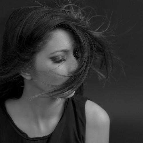 Lea Dobricic's avatar