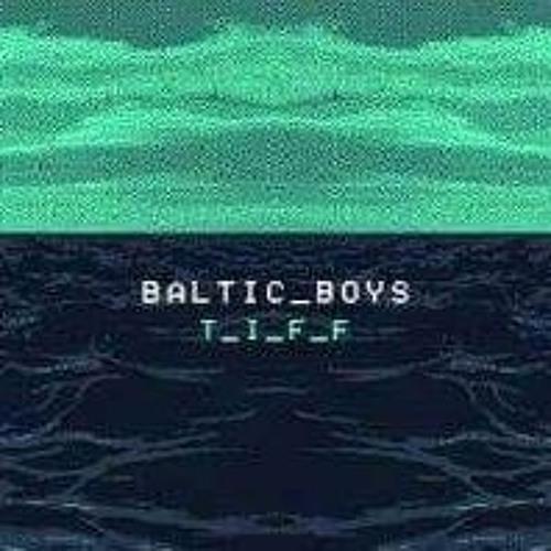 Baltic_tiff's avatar