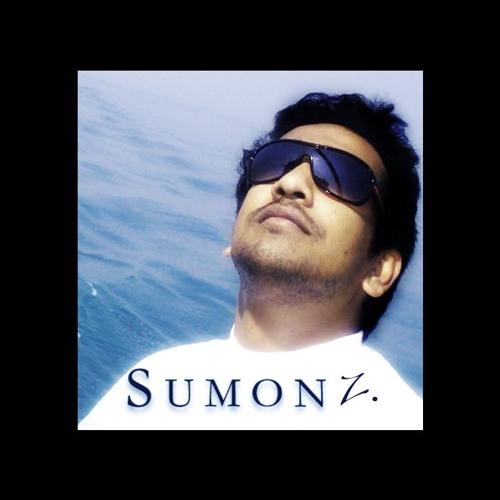 Sumon Z.'s avatar
