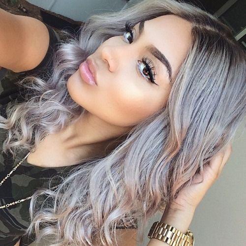 Mikaela Whaley's avatar