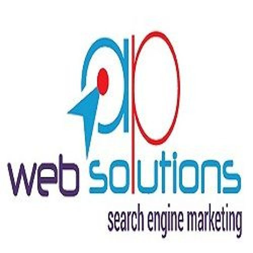 apwebsolutions's avatar