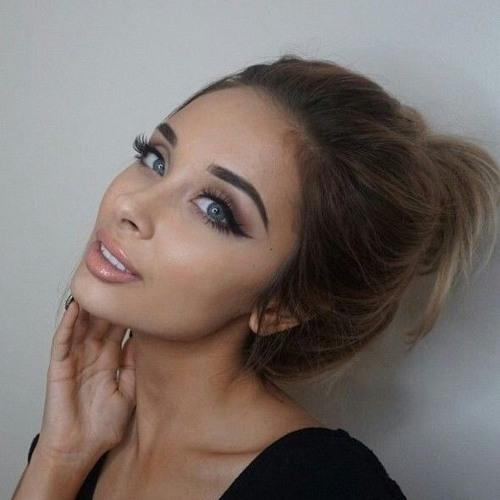 Latanya Brower's avatar