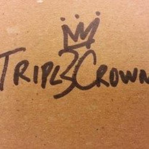 Tripl3 Crown's avatar