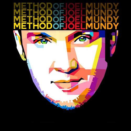 The Method of Joel Mundy Podcast's avatar