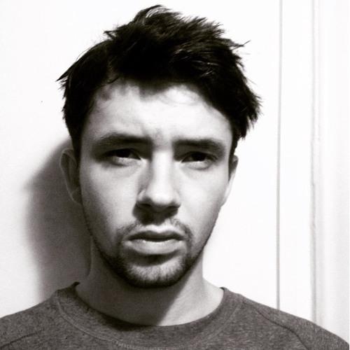 Sjoerd's avatar