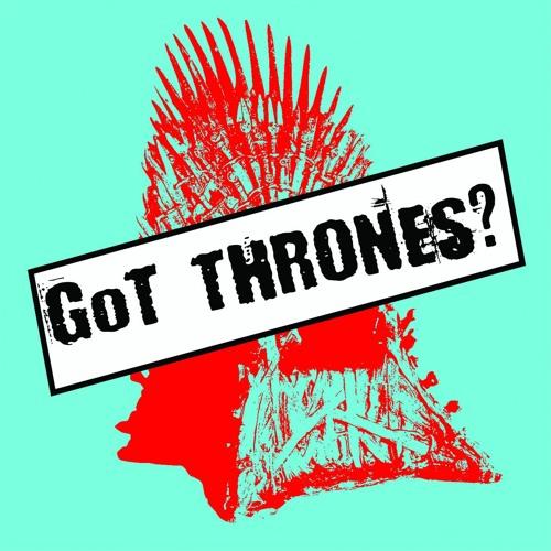 GoT_Thrones's avatar