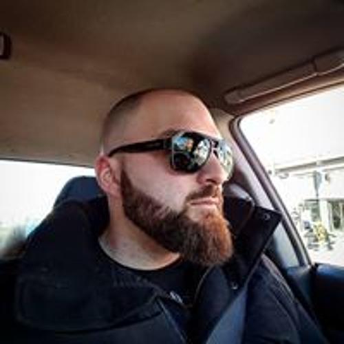 rrego89's avatar