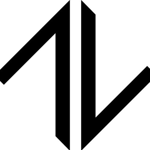 Djmax lietta's avatar
