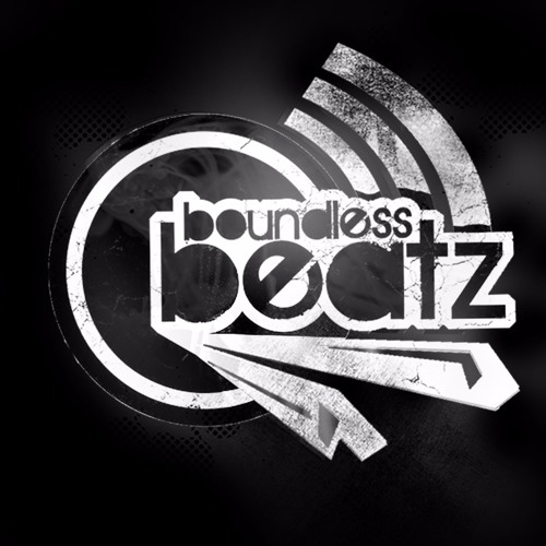 Boundless Beatz's avatar